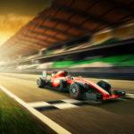 10 € Gratis Wette zum Formel 1 Comeback bei Sportingbet
