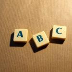 Die ABC-Analyse – ein einfaches Werkzeug, um produktiver zu werden